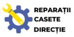 Reparatii Casete Directie